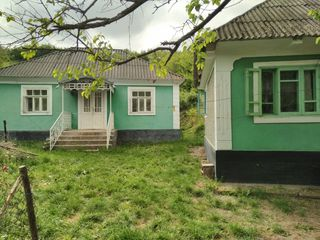 Дешево 2 дома  в Окницком районе