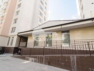 Vânzare spațiu comercial/oficiu, 476 mp, Albișoara, 250000 €!