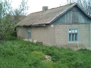 Срочно! Дом на озере - 10900 евро