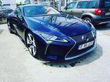 Lexus Другое