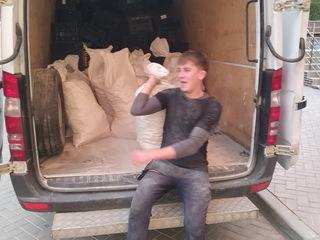 Transport de marfuri