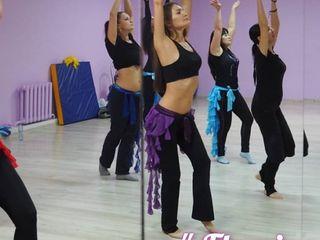 dos și dansuri pentru pierderea în greutate)