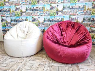 Pentru magazinele de mobilă din RM