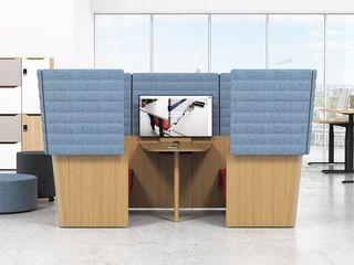 Mobila de birou - eleganta, stil, calitate - garantie 5 ani.