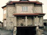 Casa cu destinatie complexa