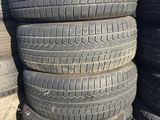 Toyo  open country 255/55 r 18