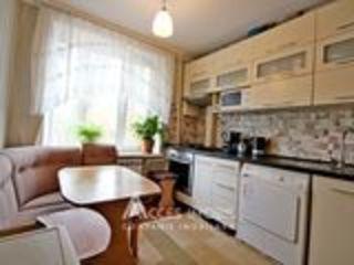 Cumpar apartament de vinzare urgenta telicentru . de la 45 m3 pina la 35000