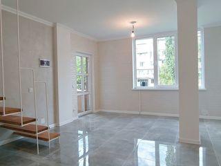 Таунхаус 2 этажа 3 спальни с большим ливингом от застройщика!!!