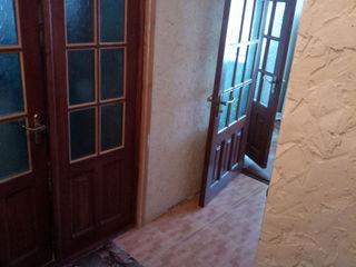 Apartament 2 camere Centru (pret-18000 €)