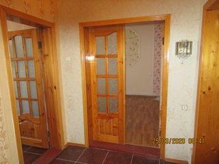 Apartament cu 2 odai  Cricova
