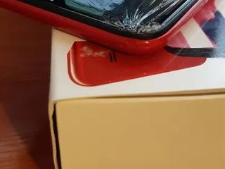 Samsung A20s A207 Ecranul stricat? Vino, rezolvăm îndată!