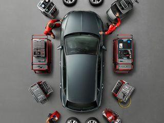 Ремонт авто в кредит!!! DPF, EGR, Adblue,Chiptuning, TO.