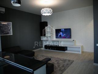 Chirie Apartament cu 1 odaie, Rîșcani, str. N. Dimo 500 €