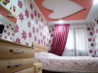 Orhei Apartament