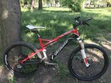 specialized epic carbon
