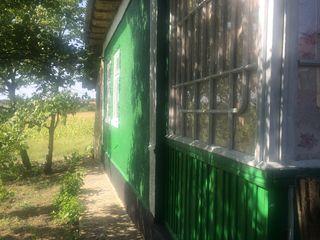 Продаётся дом с селе Агрономовка