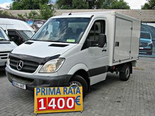 Mercedes Sprinter 319   3.0 D