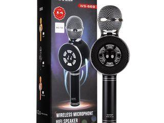 Microfon-boxa