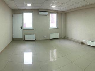 Ботаника, офис 33 м.кв., доступ 24/24-7/7, охраняемая парковка;