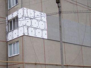 Фасадные работы супeр цены!