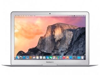 Apple MacBook Air 13 (2017) MQD32 Серебристый  i5-5350U/ 8 GB/ 128 GB SSD/ VGA Integrated