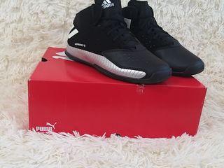Adidas, original Germania, mar 42, toamna-iarna
