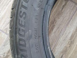 Bridgestone Turanza 215/55 R17(95%)