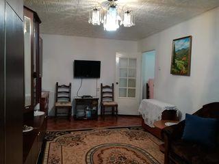 Vind urgent apartament! Pret negociabil pentru cumpărător real!