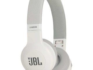 Оригинальные наушники JBL – погрузись в мир звука. Гарантия. Жми!