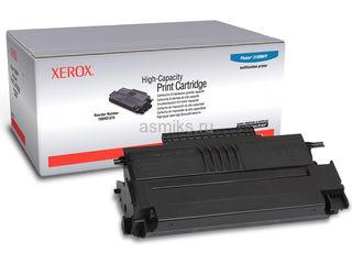 Cartridge original pentru Xerox phaser 3100 MFP