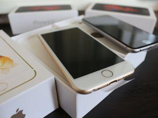 Распродажа! iPhone 6S (все цвета) успей купить! Самая низкая цена.