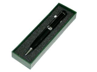Разве хорошая стильная ручка не может быть хорошим подарком? 64GB  и 32GB usb flash в виде сувенирно