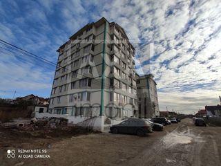 Spre vânzare apartament cu 1 cameră, 30 mp, Bubuieci