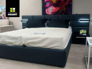 Самые надежные и элегантные кровати