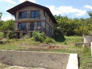 Casa noua in zona ecologica 140 m2 teren 6 ari la 10 minute de alba iulia