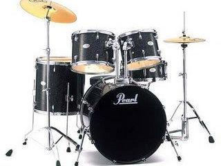 Pearl  (Made in Taiwan)