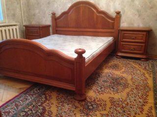 Dormitor Mariana, Romanesc, Complet, stare excelenta.