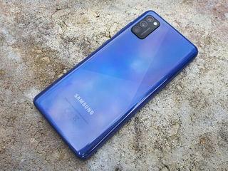 Samsung Galaxy A41, низкая цена, гарантия и бесплатная доставка!!