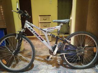 Продам  велосипед Производство Германия -2000лей