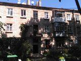 Продаю 2-комнатную квартиру в центре города, в парковом зоне Долина Роз 22000 €