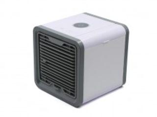 Кондиционер arctic air g1 (портативный)