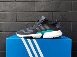 Adidas/Nike Original 100 % /New /Anglia/America /StockLimitat