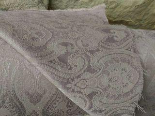 Распродажа, натуральная ткань, 50 лей метр!