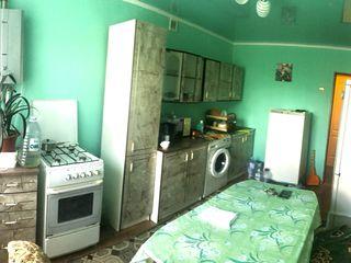 In vinzare apartament cu 1 camera in camin
