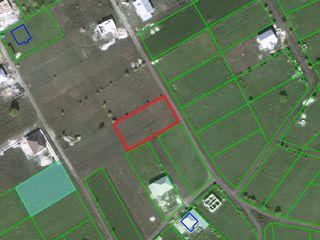 Orhei, satul Peresecina, teren pentru constructii - 13 ari. Urgent!!!