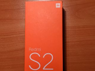 Продам, Xiaomi Redmi S2! Состояние 9 из 10.