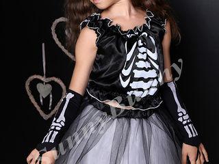 Детские карнавальные костюмы для Хэллоуина!Ботаника! Costume de carnaval pentru Halloween!Botanica!