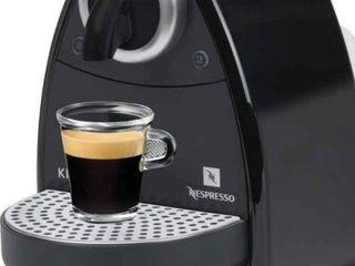 Aparat de cafea cu capsule