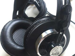 AKG K240 Sextett Hi-Fi