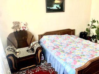Apartament cu o camera, Bubuieci!